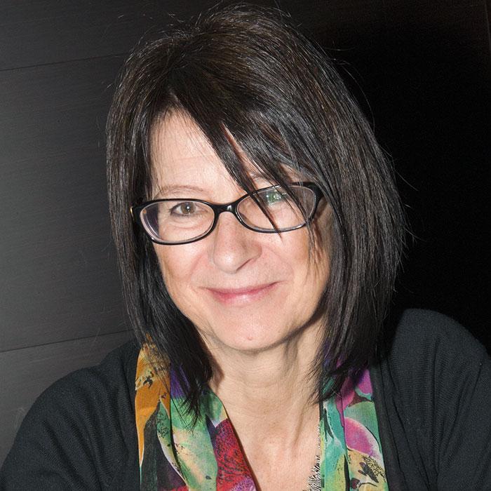 Elena Di Gregorio - Condivisione CRU Unipol