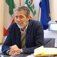 Giorgio Graziani - Condivisione CRU Unipol