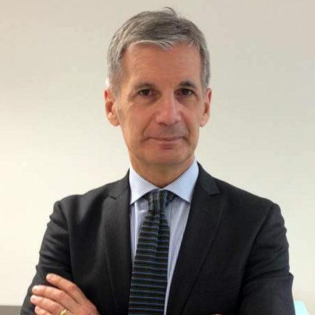 Stefano Scavo - Condivisione CRU Unipol