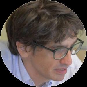 Federico Mento