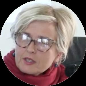 Sabrina Lucatelli