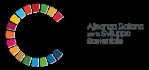 asvis logo