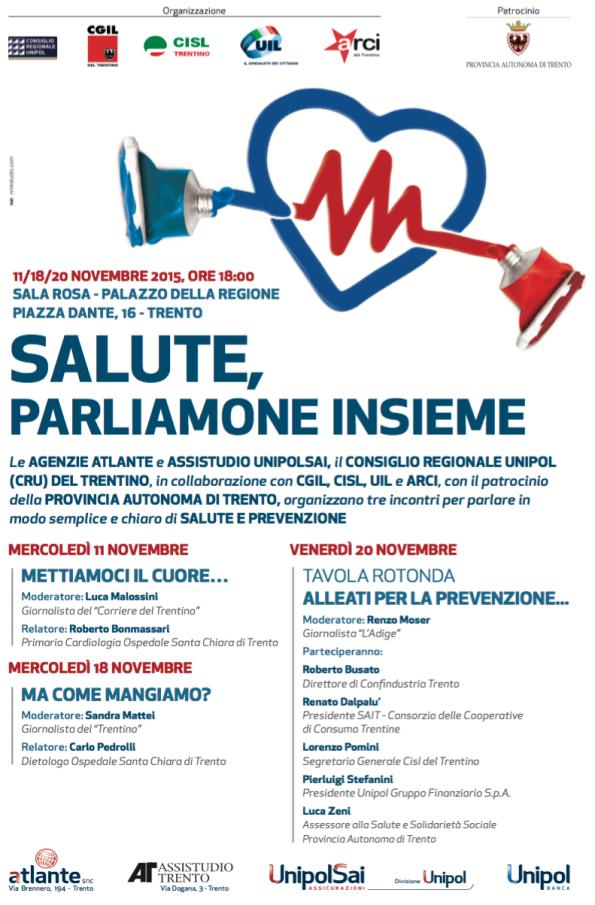 LOCANDINA-INCONTRI-SALUTE-TRENTO_pdf__1_pagina_