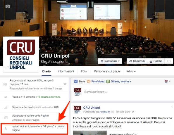 CRU_Unipol