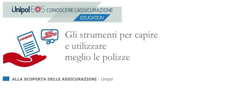Unipol_EOS