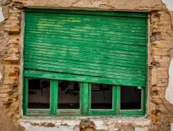 window-1190117_1280