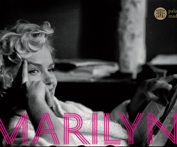 Visual_mostra_Marylin_pdf__1_pagina_ 2