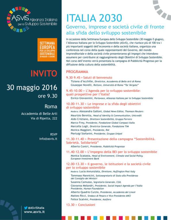 invito-programma_ASviS_bianco