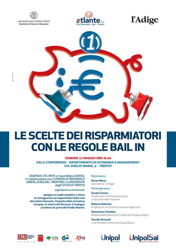 locandina_ridotta_interna_bailin_unipol_trento