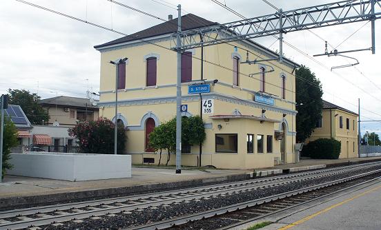 stazionesanstinolivenza-1