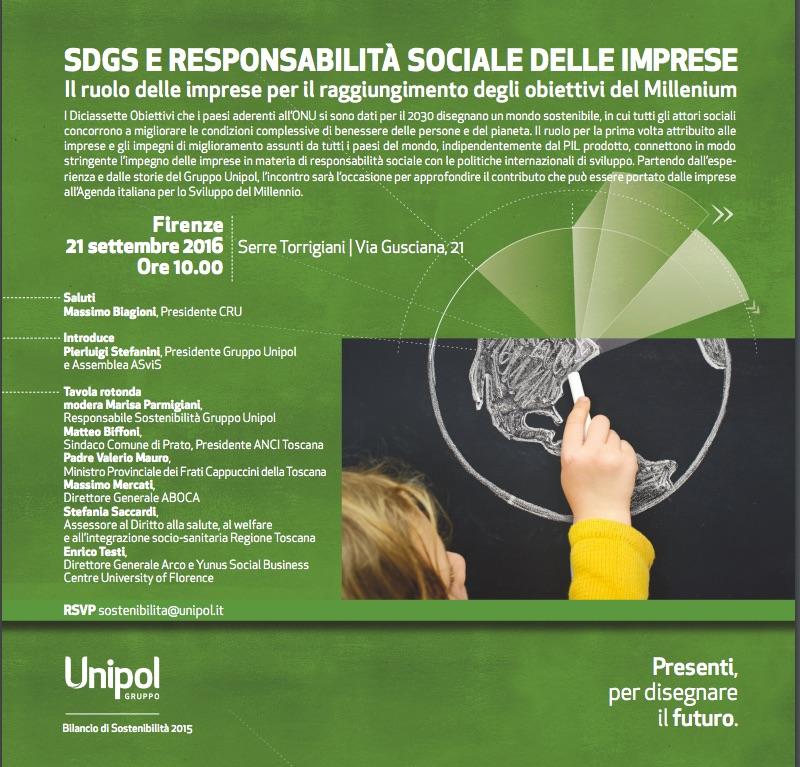cru_unipol_programma-bds-firenze_21-09-2016_pdf