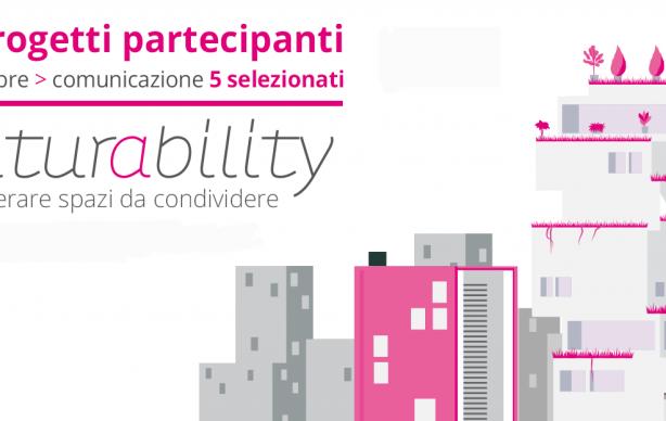 banner-16-settembresitoculturability-1024x389