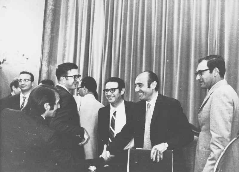 1970-renato-zangheri-eletto-sindaco-di-bologna