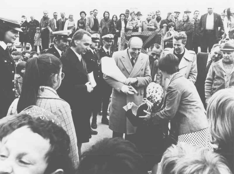 1976-inaugurazione-scuole-drusiani-bologna