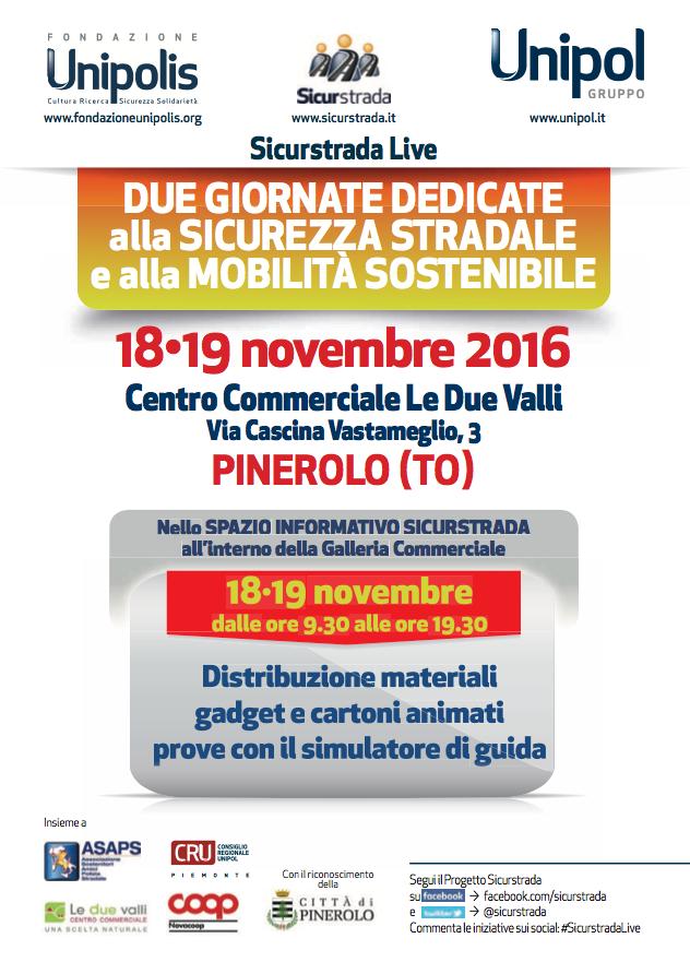 2_giornate_sicurezza_pinerolo_b_pdf