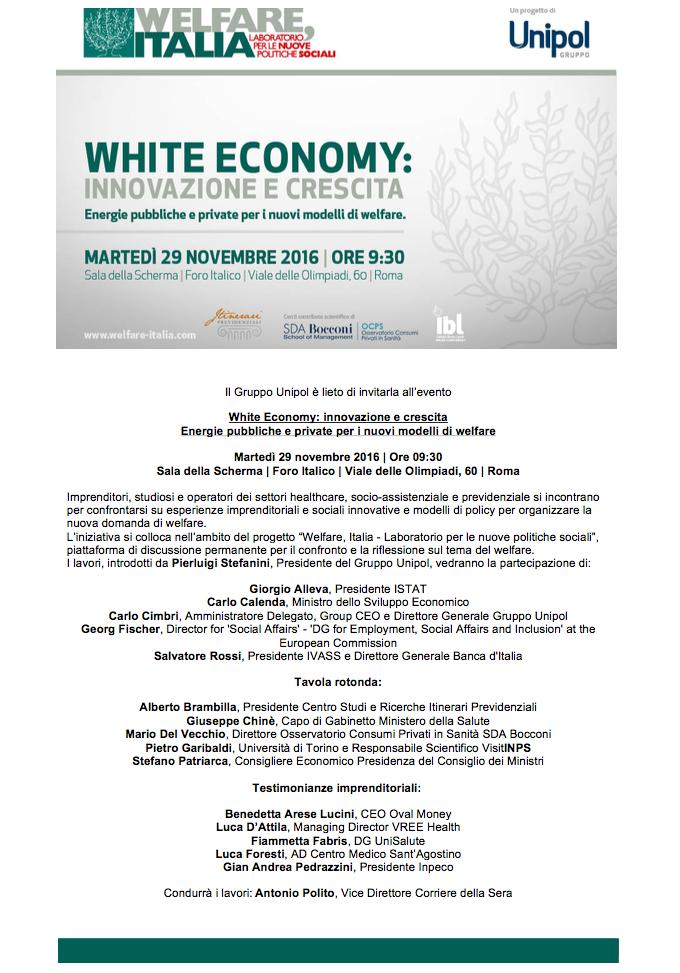 invito_evento_pubblico_welfare_italia_ore_9_30_pdf