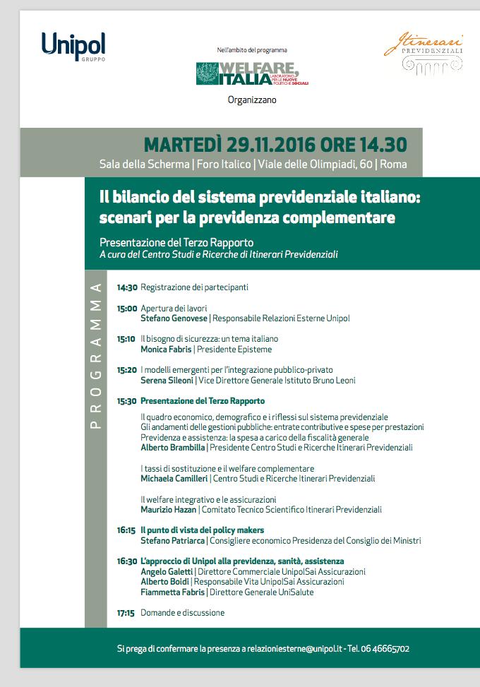 invito_evento_welfare_italia_ore_14_30_pdf