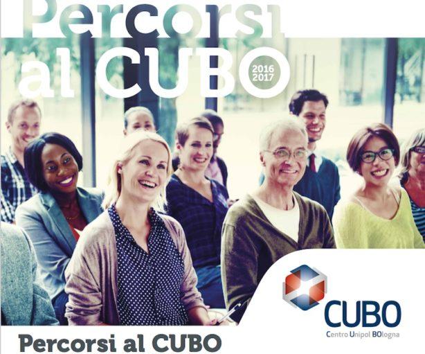 percorsi_al_cubo2016-2017