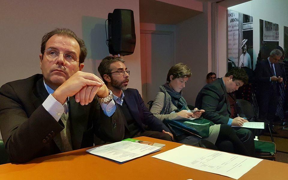 economia-cooperative-legagoop-liguria4