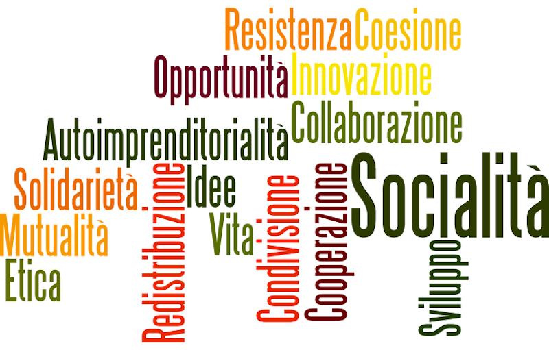 economia-cooperative-legagoop-liguria5