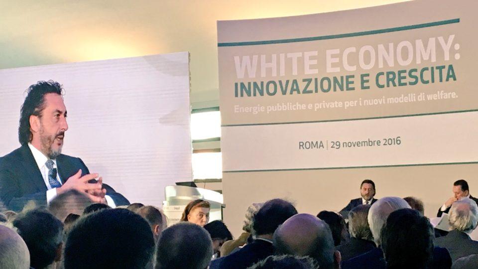 white_economy_gruppo_unipol2