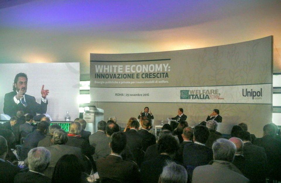 white_economy_gruppo_unipol6