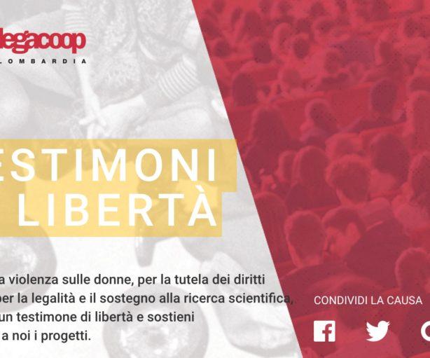 testimoni_di_liberta
