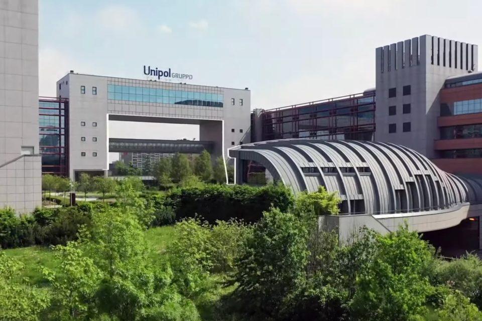 Risultati del 2019 in crescita per il Gruppo Unipol