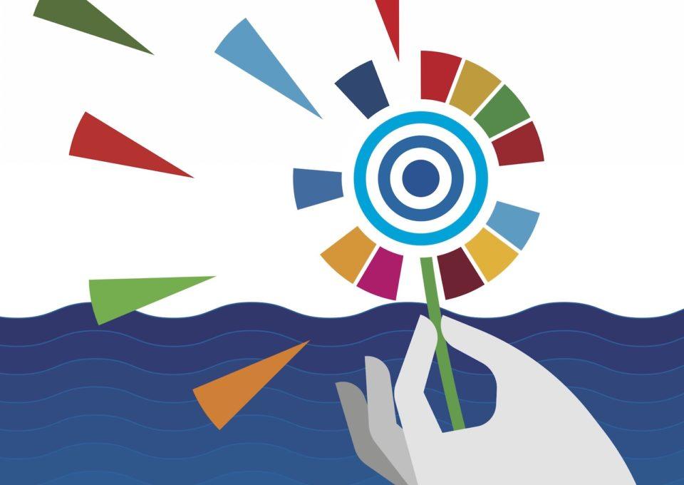 La Liguria e gli Obiettivi di Sviluppo Sostenibile
