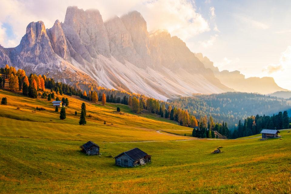 Turismo risorsa economica del trentino, un modello da ripensare