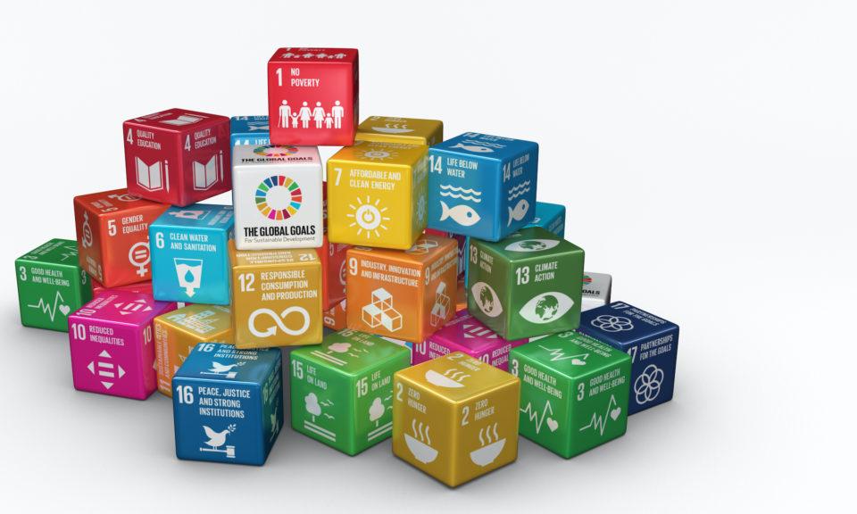 La strategia del Veneto per lo sviluppo sostenibile. Il convegno del CRU