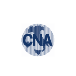 CNA - Progetti dal sud - Meridee