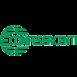 Logo UIL - Progetti dal sud - Meridee