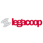 legacoop - Progetti dal sud - Meridee