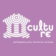 Progetto culture - Meridee - CRU Unipol