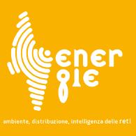 Progetto energie - Meridee - CRU Unipol