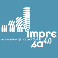 Progetto impresa 4.0 - Meridee - CRU Unipol