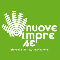 Progetto nuove imprese - Meridee - CRU Unipol