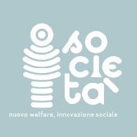 Progetto società - Meridee - CRU Unipol